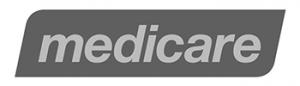 Medicare Grey