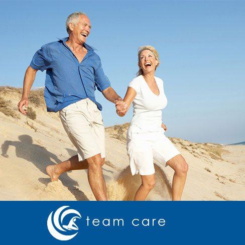 team-care-arrangements20