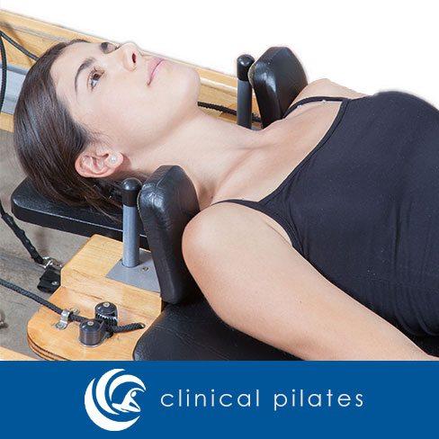 clinical-pilates-10