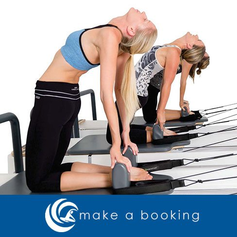 pilates-make-a-booking-10