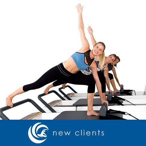 pilates-new-clients-10