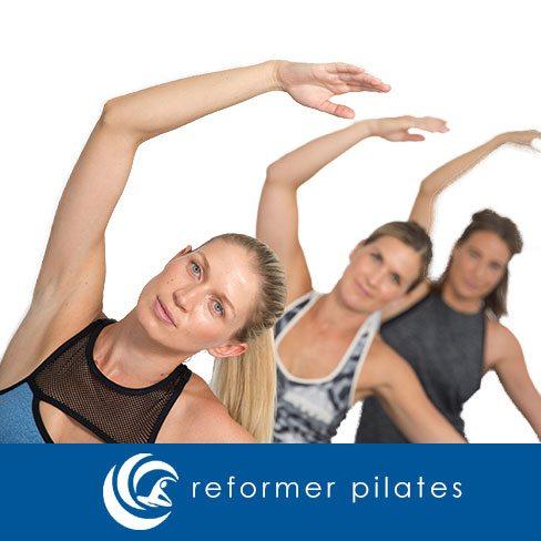 reformer-pilates50