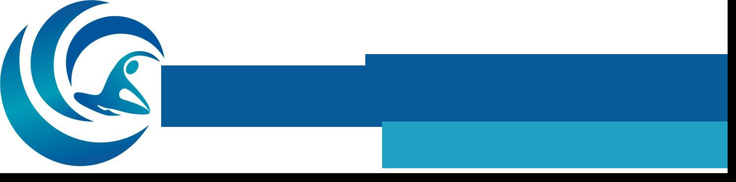 Proactive logo 012020